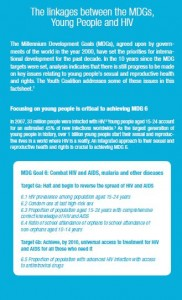 HIV_MDG_factsheet_webversion