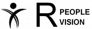 RPRV.Logo
