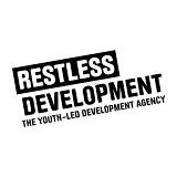 Restless-logo