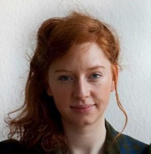 Ruth Ennis