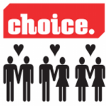 choice for youth_400x400