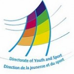 council of europe directorate of youth and sport
