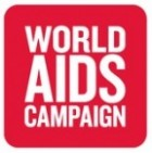 world aids campaign