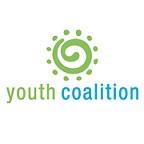 youthcoalition
