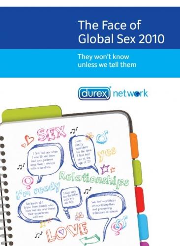 GlobalSex_pic