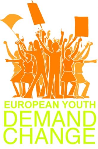 eu youth