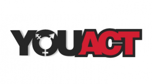 youact_logo