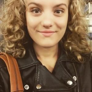 Hannah Beth Kunzlik