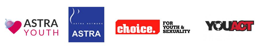 press-release-logos