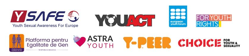 youth statement logos