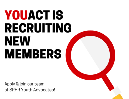 Recruitment Announcement 2019