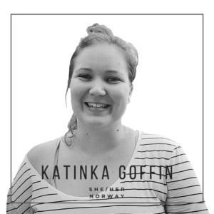 Katinka Goffin