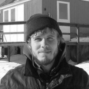 Adam Ovist