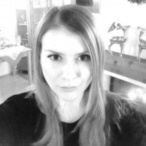 Agata Loewe