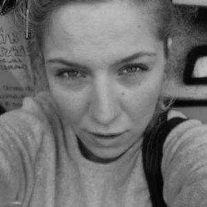 Magdalena Pochec